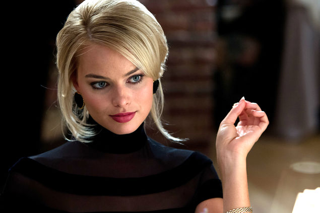 Margot Robbie confirms Suicide Squad will be more Dark ...