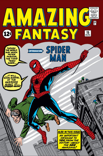 Marvel70Cover3.jpg