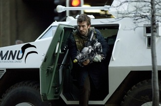 Thumbnail image for District9_Copley_MNUtruck.jpg