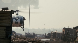 District9_Helicopter.jpg