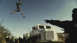 District9_jumper.jpg