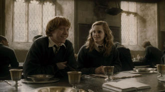 HarryPotter6_Ron_Hermione_GreatHall.jpg