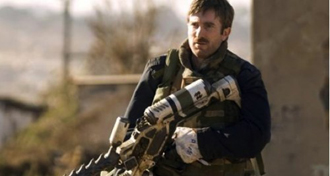 Thumbnail image for District9Reasons10.jpg