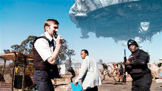 Thumbnail image for District9Reasons5.jpg