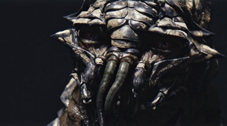 Thumbnail image for District9Reasons6.jpg