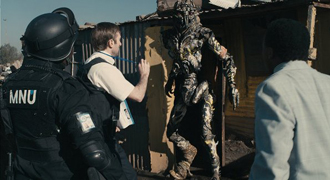 Thumbnail image for District9Reasons9.jpg