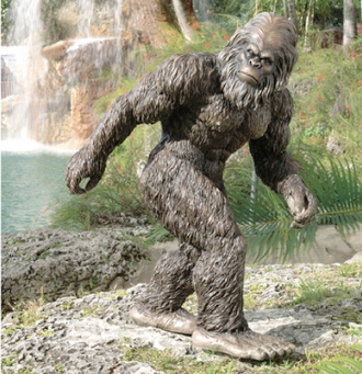 WeirdGardenBigfoot.jpg