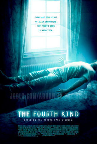 Fourth_kind_poster_big.jpg
