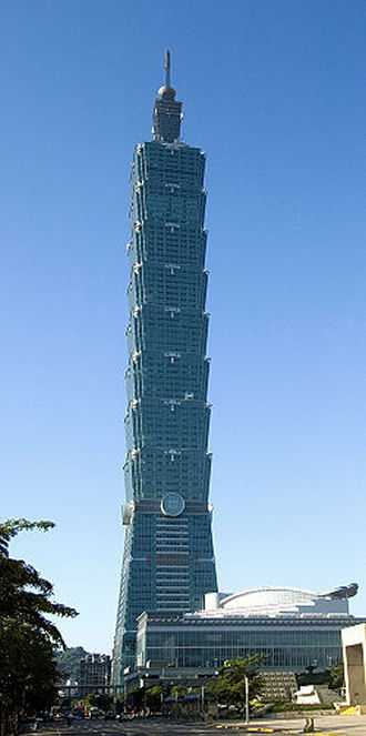 2012_101_tower_taipei.jpg