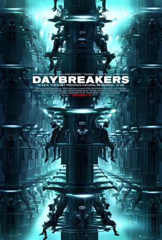 Daybreakers_Payoff.jpg