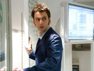 Doctor_Who_DavidTennant.jpg