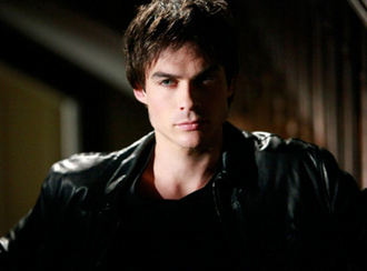 Thumbnail image for Vampire_Diaries_Somerhalder.jpg