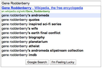 GoogleSearchRoddenberry.jpg