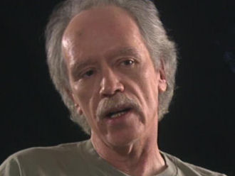 John_Carpenter.jpg