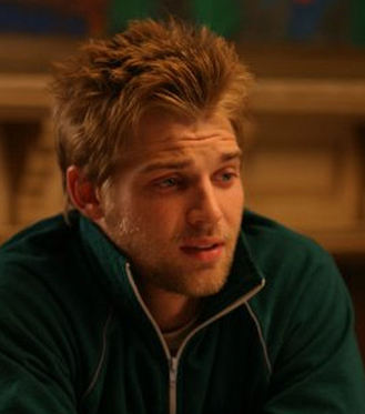 Mike_Vogel.jpg