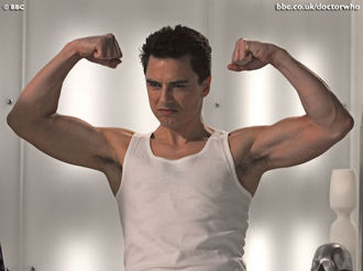 Torchwood_Barrowman_wfebeater.jpg