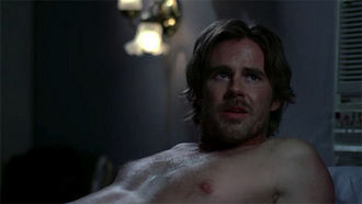True_blood_sam_trammell15.jpg