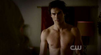 Vampire_Diaries_Somerhalder_shirtless.jpg