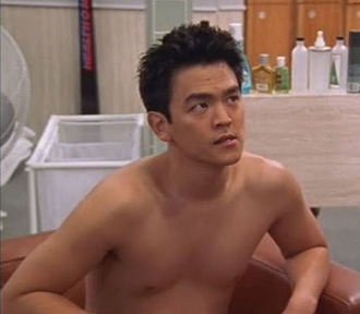 shirtless_john_cho.jpg