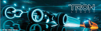 Tron_Legacy_Light_runner_big.jpg