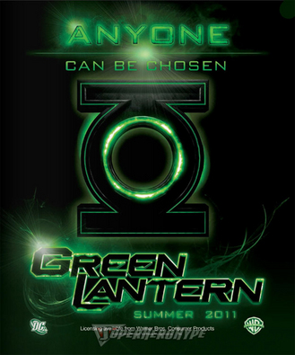 Thumbnail image for GreenLanternPromoArt2.jpg