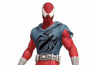 NewSpiderManCostumes.jpg