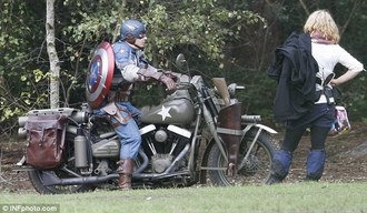 Captain America Set1.jpg