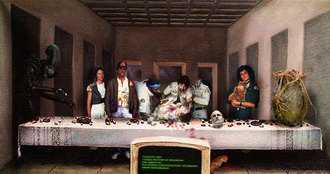 last-alien-supper-1.jpg