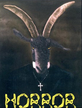 HorrorGoat102910.jpg