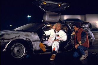 Back_to_the_Future_car.jpg