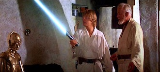 star_wars_lightsaber_luke.jpg