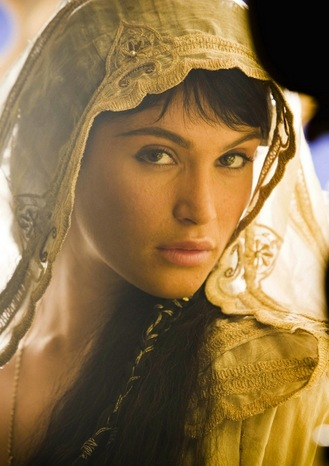 Gemma-Arterton-prince-of-persia-the-sands-of-time.jpg