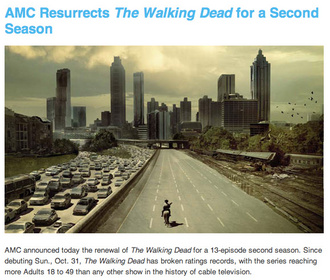 WalkingDead012011.jpg