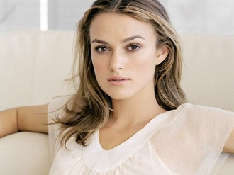 keira_knightly.jpg