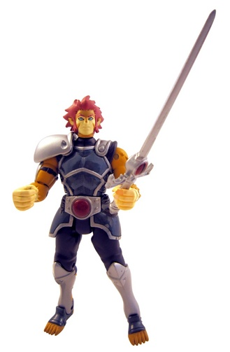 45307-hi-new_lion-o.jpg