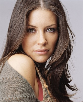 evangeline-lilly-picture-4a.jpg
