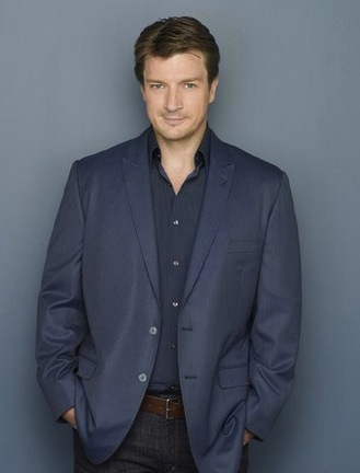 Nathan-Fillion-Rick-Castle.jpg