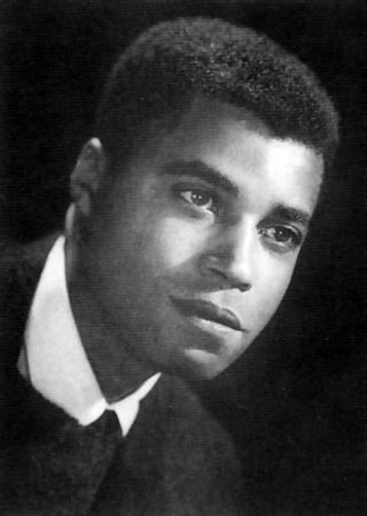 YoungJamesEarlJones.jpeg