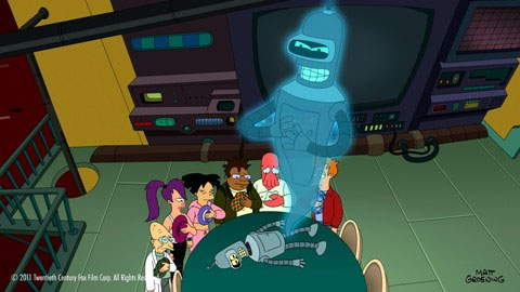Futurama-GhostInTheMachines.jpg