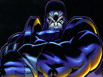 11 most ridiculously overpowered superpowers in sci-fi history