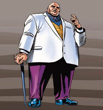 Powerless10-kingpin.jpg