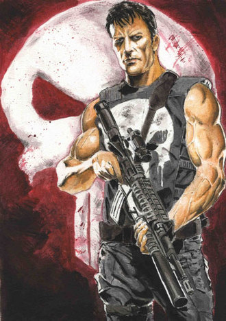 Powerless6-punisher.jpg