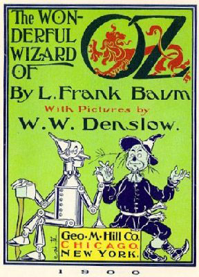 wizard_title_page070811.jpg