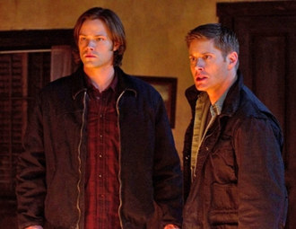 13 supernatural TV series that (lovingly) ripped off The X-Files