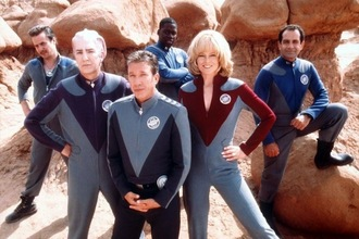 galaxy_quest_cast.jpg