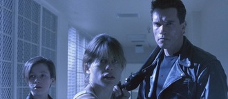 terminator-2-hd-screencapture-shotgun-movie-prop-23.jpg