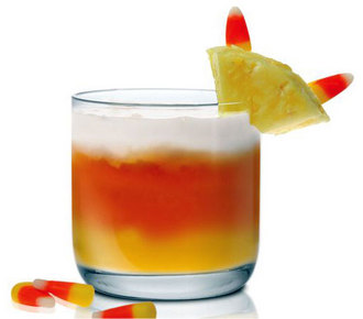 CandyCornCocktail103111.jpg