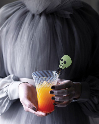 HalloweenSunsetCocktail103111.jpg