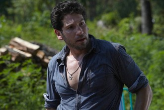 WalkingD14JonBernthal-ShaneWalsh.jpg