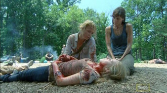 WalkingDeadDeath101211.jpg